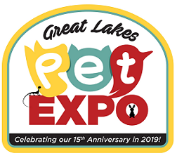 Great Lakes Pet Expo