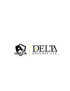 Delta-Defense-LLC_CMYK