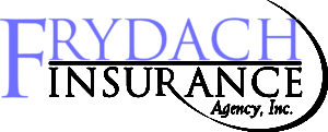 Fyrdach logo - high-res-color (3)
